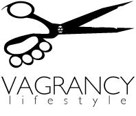 Vagrancy