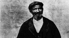 El «Sacamantecas» de Vitoria, el predecesor español de Jack el Destripador