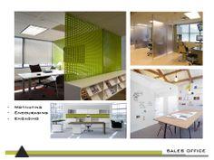Miami Interior Designer   Residential & Commercial interior Decorating in South Florida