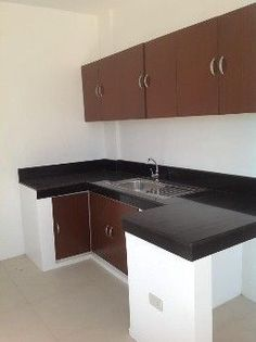 MyBenta ~ House and Lot for sale @ AnteL Grand ViLLage : Single Family Home, Cavite City