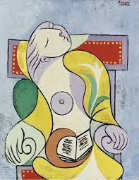 Image result for pablo picasso paintings