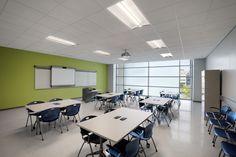 CSU San Bernardino College of Education | LPA Inc.