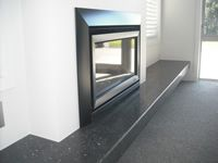 Concrete Bench Tops NZ - Concrete, Concrete Grinding, Concrete Polishing, Tauranga, New Zealand