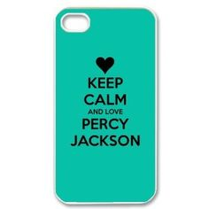 If you have not read any of the percy jackson books you cannot be my friend Percy Jackson Party, Percy Jackson Memes, Percy Jackson Books, Percy Jackson Fandom, Ipod Cases, Cute Phone Cases, Percy Jackson Merchandise, Rick Riordan Books, Photo Charms