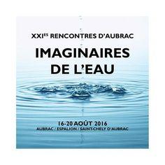 KÄRCHER FRANCE partenaire des 21èmes Rencontres d'Aubrac, festival littéraire grand public autour du thème «Imaginaires de l'eau» du 16 au 21 août 2016, à Espalion et Saint-Chély d'Aubrac|Annuaire Secteur Vert. Ce festival littéraire destiné au grand public, réunit durant trois jours, écrivains (Alain Mabanckou), personnalités (Emmanuel Pierrat), spécialistes de l'eau et artistes (Rajery, Igal Shamir, Marc Charrière, Brunon Bonhoure) afin de témoigner et d'ouvrir la réflexion sur cet…