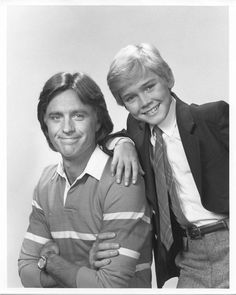 Ricky Schroder Ricky Schroder, Young Actors, Couple Photos, Couples, People, Fan, Couple Shots, Couple, People Illustration