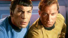 mr-spock-und-captain-james-t-kirk-gehen-2017-wieder-auf-mission-.jpg