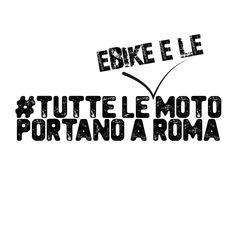 13edd5158b8a Cafe Racer Napoli e Scrambler Ducati eBike insieme al MotoDays 2019 a Roma  dal 7 al
