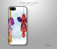Disney Tangled iPhone 5 Case iPhone 4 Case iPhone by CaseAndCoat, $5.99.  Why is this so funny to me