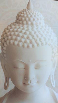 The lord Buddha Art Buddha, Buddha Artwork, Buddha Drawing, Buddha Face, Buddha Painting, Buddha Lotus, Buddhist Wisdom, Buddhist Art, Arte Shiva