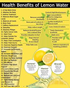 Arthritis Remedies Natural Cures for Arthritis Hands - 12 Reasons to Drink Lemon Water Daily Natural Cure For Arthritis, Natural Cures, Natural Health, Natural Cancer Cures, Us Health, Health And Wellness, Health Tips, Thyroid Health, Health And Nutrition