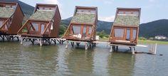 sat lacustru berzasca - Căutare Google Great Places, Places To Go, Romania, Beautiful Homes, Restaurant, House Styles, Home Decor, Google, Nature