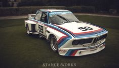 peter-gregg-racing-e9-csl-race-car-daytona