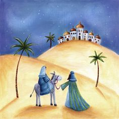 Our key principles are Fairness, Ability, Creativity, Trust and that's a F. Christmas Hallway, Christmas Nativity, Christmas Images, A Christmas Story, Christmas Art, Country Christmas, Art Painting Gallery, Tole Painting, Art Drawings For Kids