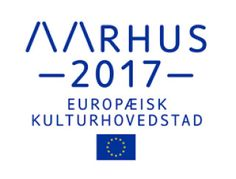 DR television site about the opening of Aarhus Capital of Culture 2017.