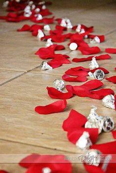 Find the perfect rose petals at www.petalgarden.com