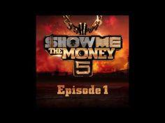 [쇼미더머니 5 Episode 1] 사이먼 도미닉 (Simon Dominic), 원 (ONE), 지투 (G2), BewhY - 니가 알던 내가 아냐 (Prod. by GRAY) - YouTube #ShowMeTheMoney #WhoYou #Rap #KRap #HipHop #KHipHop #Music #Discovery