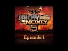 [쇼미더머니 5 Episode 1] 사이먼 도미닉 (Simon Dominic), 원 (ONE), 지투 (G2), BewhY - 니가 알던 내가 아냐 (Prod. by GRAY) - YouTube #ShowMeTheMoney #WhoYou #Rap #KRap #HipHop #KHipHop #Music #Discovery