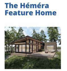 Gazebo, Outdoor Structures, Places, Outdoor Decor, Home Decor, Kiosk, Decoration Home, Room Decor, Deck Gazebo
