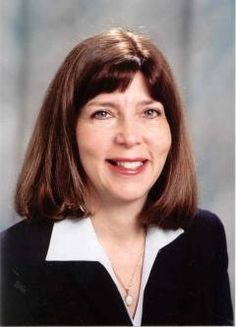 """Dr. Sandra Gordon-Salant will be receiving the Honors of the American Speech-Language Hearing Association in November at the ASHA Convention! This is the highest honor the Association bestows, and recognizes members of the association who have made """"distinguished contributions to the discipline."""" Congratulations!"""