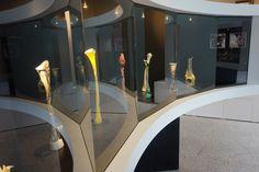 Como cada fin de semana o Museo de Man agárdavos aberto de 11:00 a 14:00 h e de 17:00 a 19:00 h. Pasade unha boa fin de semana e non vos esquezades de visitarnos!! Como cada fin de semana el Museo de Man os espera abierto de 11:00 a 14:00 h y de 17:00 a 19:00 h. ¡Qué paséis un buen fin de semana y no os olvidéis de visitarnos!