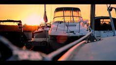wabum marina ( wabamun lake ) alberta World, Youtube, Travel, Viajes, Destinations, The World, Traveling, Trips, Youtubers