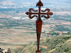 St Jacques, High Quality Images, Bing Images, Animation, Santiago De Compostela, Camino De Santiago, Wayfarer, Pilgrim, Romans