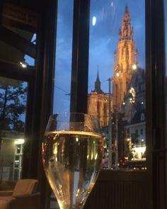 Visiting Belgium Antwerp, Overseas Vacation Ideas, Belgium Travel Locations, Best Belgium Sites, What to See in Belgium