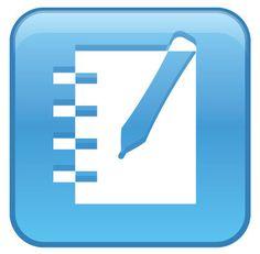 Activités pour le préscolaire sur Notebook Tni Maternelle, Techno, New Job, Literacy, Activities For Kids, Kindergarten, Ipad, Notebook, Classroom
