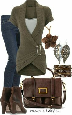 #Todays #fashion Pretty Casual Style Outfits