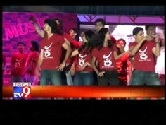 TV9 Filmy: Designer Sai's First Direction 'Ka'