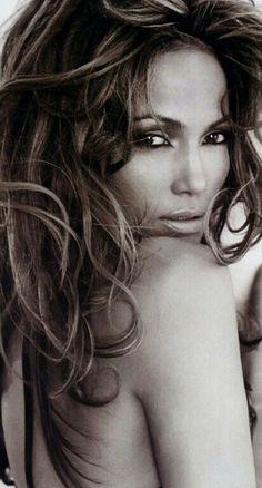 Die 80 Besten Bilder Von Jennifer Lopez Beauty Dress Und Hair Colors