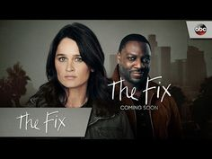 (29) The Fix - Official Trailer - YouTube