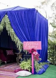 psychic tent - Google Search