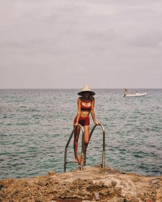 a visual love letter to the aesthetically pleasing suffering from terminal wanderlust follow me on...