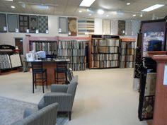 Designer Wool Carpet. #riemerfloors, #carpet