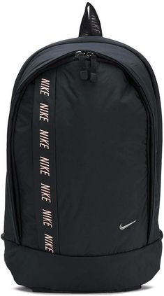 5d4e86dbd39a Nike Legend Training Backpack - Farfetch
