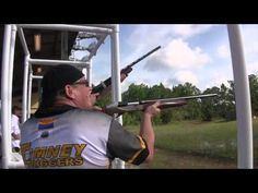 VIDEO: Shooting Industry Masters 'invade' Indian River County