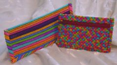 free cash keeper sewing pattern by studiokat designs #sewing
