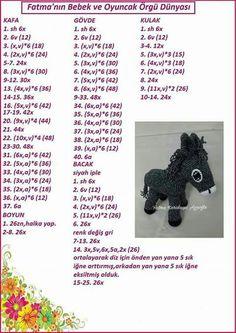 EZEL / donkey