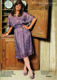 linda-gray-dallas-vintage-clothing-silk-1982 (4)