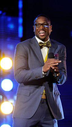Dwayne Wade(NBA: Miami Heat) New Hip Hop Beats Uploaded EVERY SINGLE DAY http://www.kidDyno.com