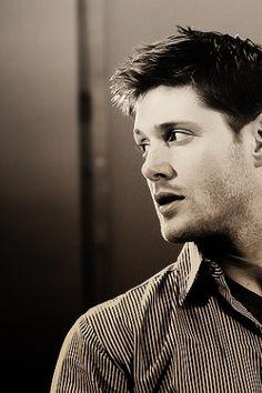 ~ ugh Jensen #27