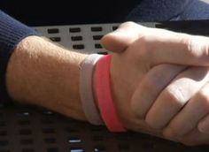 #BRCA Breast cancer genes: a guy problem?