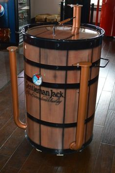 ugly drum smoker vent the o 39 jays for sale and drums. Black Bedroom Furniture Sets. Home Design Ideas