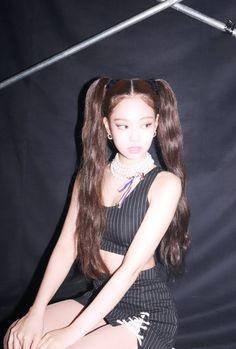 Please Marry Me Jennie Kim Jennie, Blackpink Fashion, Korean Fashion, South Korean Girls, Korean Girl Groups, Kim Jisoo, Black Pink Kpop, Blackpink Photos, Blackpink Lisa