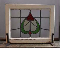 ステンドグラス - naty garden