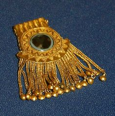 nimrud treasure - Google Search