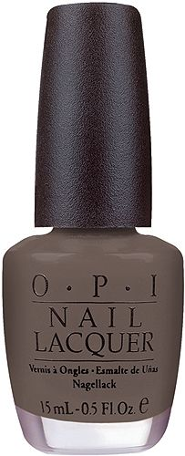 It's this color! You Don't Know Jacques by OPI