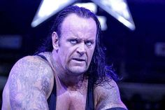 5 Reasons Why The Undertaker Steals The Show At WrestleMania